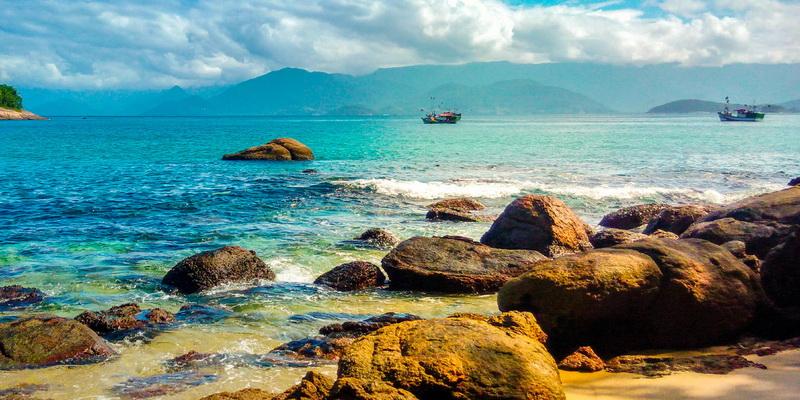 Três cidades paulistas aparecem como opção para turismo doméstico em 2021